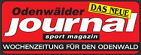 Werbeseite Odw-Journal KW14